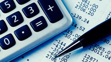 Бухгалтерский и налоговый консалтинг